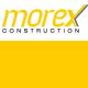 Morex Construction