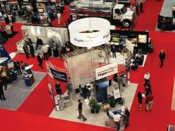 Trade Show Solutions Center