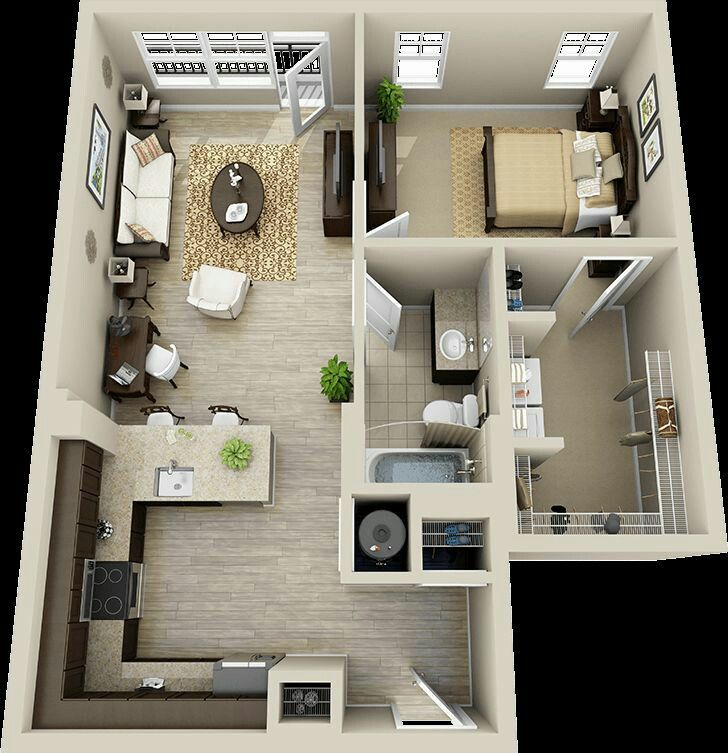 Arquitectura 2000 Dise 209 O