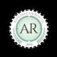 A&R LLC