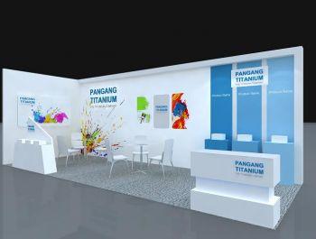 Exhibition Stand Design Price : Exhibition stands in mumbai