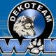 DEKOTEAM Wolf