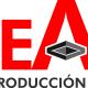 Creart Diseño y Producción Industrial