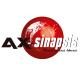 AX SINAPSIS