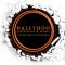 Ballyhoo Exhibitions & Events Pte Ltd