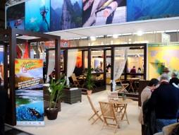 agencia21 - Visual marketing and events agency