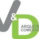 Grupo V&D Arquitectura Comercial
