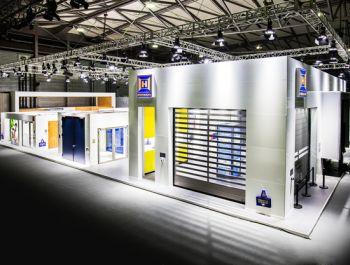 Exhibition Stand Design Price : Exhibition stands in shanghai