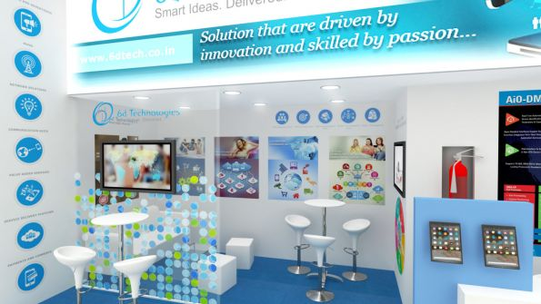 Exhibition Stand Builders Sheffield : Exhibition stands in sheffield