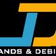 JD Stands&Design
