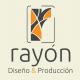 Rayón diseño y producción S.A.S
