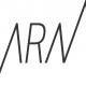 arm producoes