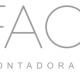 FAC Montagens