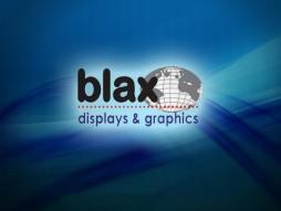 GRUPO BLAX