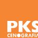 PKS Cenografia