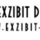 Exzibit-display