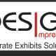 Design Impressions