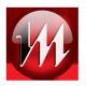 InstoreMasters Worldwide