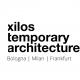 Xilos GmbH