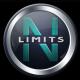 No Limits Design EUR/USA