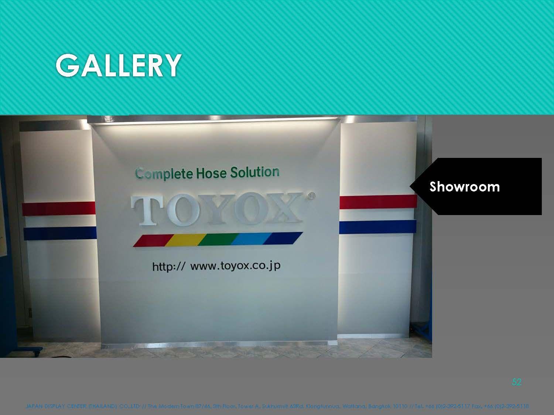 Hd Distributors Thailand Co Ltd Mail: JAPAN DISPLAY CENTER (THAILAND) CO.,LTD
