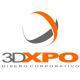 3DXPO c.a.