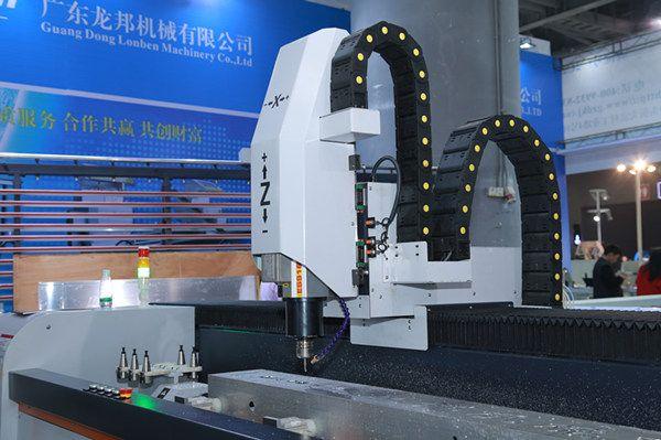 D Exhibition China : Windoor expo china window door facade