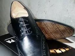 Kadopa chaussures