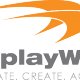 DisplayWise