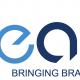Brand Activators ( Creact )