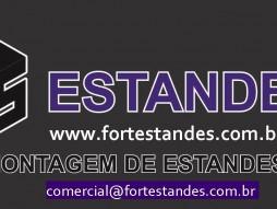 FORT ESTANDES