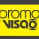 Promovisão Live Marketing
