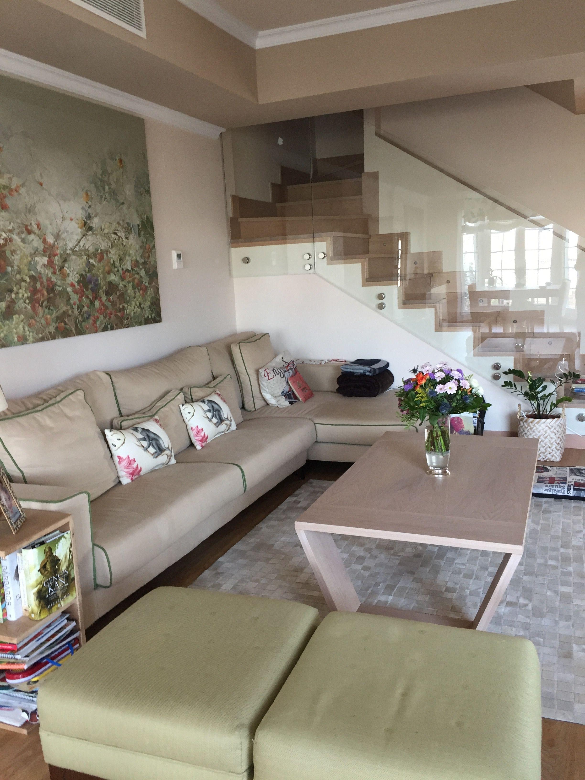 Gloria moraleda decoraci n de interiores for Empresas de decoracion de interiores