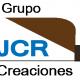 GRUPO JCR CREACIONES