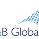 P&B Global