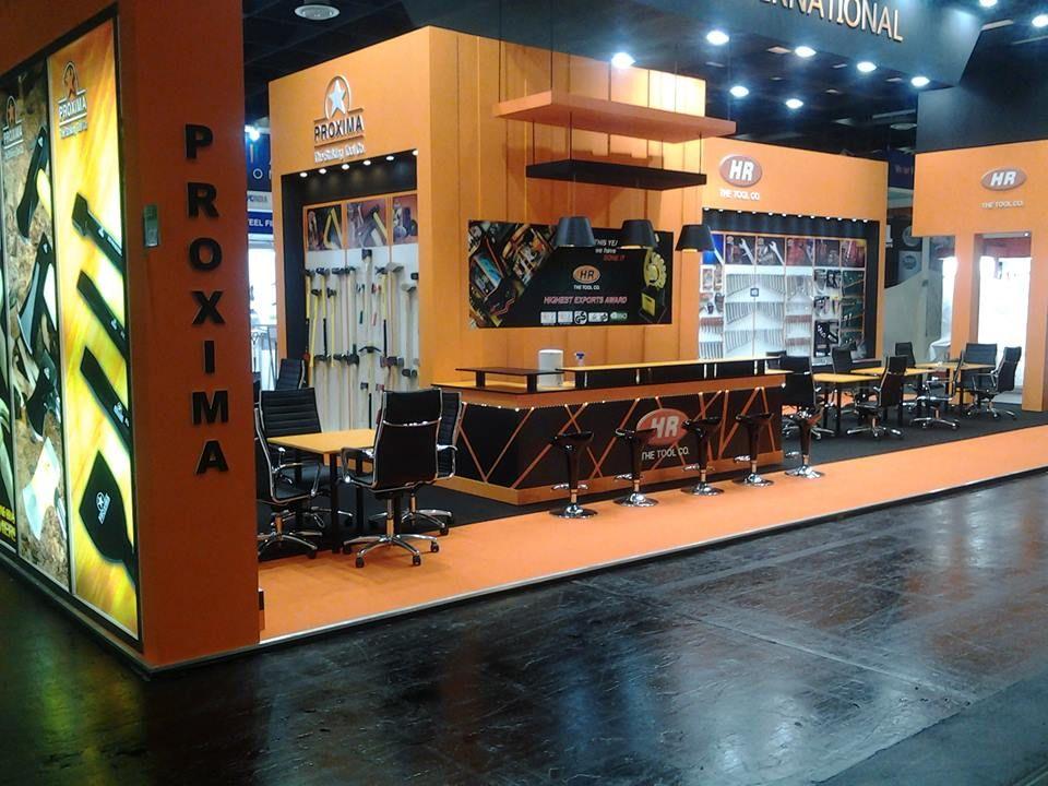 Maxim Design Decor Pvt Ltd