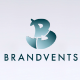 brandvents