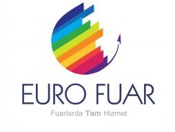EuroFuar