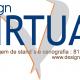 Design Virtual