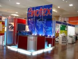Expo Diseño S.A.