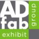 ADfab Exhibit Group