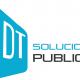 INVERSIONES Y SOLUCIONES JDT SAC