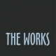The Works Events Canada Inc.