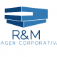r&m imagen corporativa