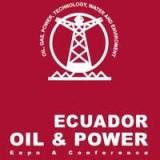 Ecuador Oil and Power