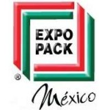 Expo Pack México