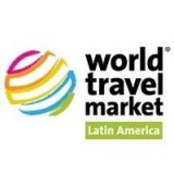 World Travel Market (WTM) Latin America