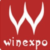 IWE - China's International Wine and Spirits Exhibition