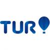 TUR Travel Fair