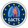 EACTS Annual Meeting